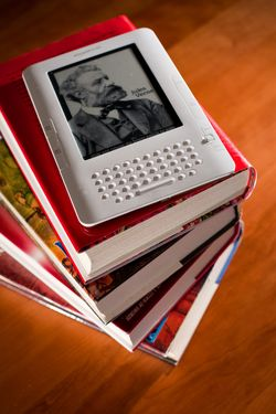 2010Jan31_Kindle_Books_Needdoptic_4215037506_6a3d52de8c_b