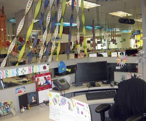 2011.2.28 Zappos Streamers