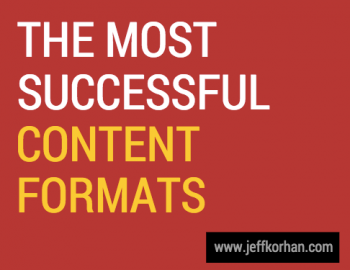 2017-01-10-the-most-successful-content-formats